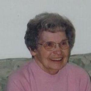 Peggy J. Lesniewski