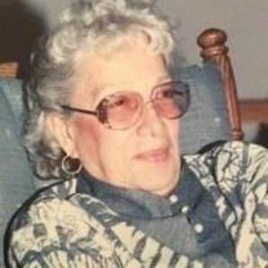 Josephine Onofrietti