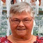 Henryka Kusznier obituary photo
