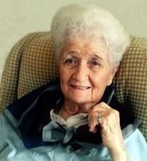 Mary Jane Phelan obituary photo