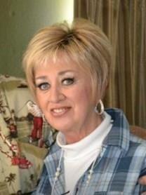 Rayna Ann Head obituary photo