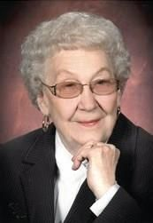 Rena D. Guerin obituary photo