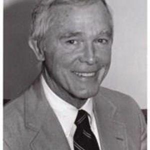 John William Stuart Gilchrist