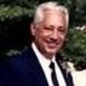 Luis Rafael Ponce-Pellot