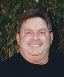 Tommy Ray Hull obituary photo