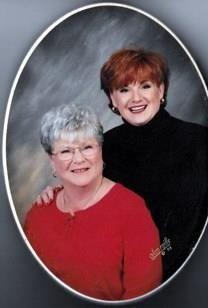 Cindy Hutchins obituary photo