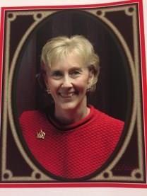 Cindy Fain obituary photo