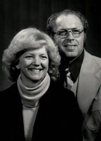 Lenard Lawrence Jensen obituary photo