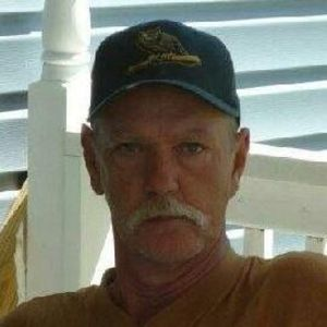 David Ponder Obituary Photo