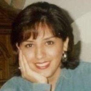 Maria Guadalupe Reveles