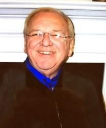 Alvin Eugene TURKETT obituary photo