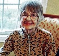 Jane B. Shapleigh obituary photo