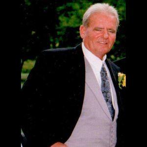 Donald C. McCarty