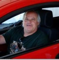 Andrew David Siegel obituary photo