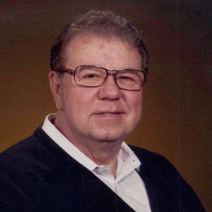 Joseph M. Lake Obituary Photo