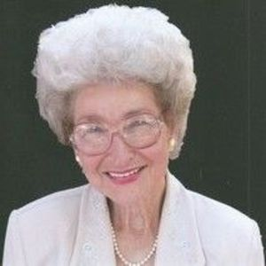 Myra J. Bishop