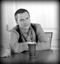 Adam John Bialecki obituary photo