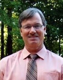 Michael James Karbonik obituary photo