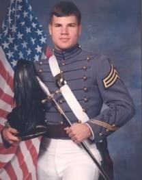 Michael David Detlefsen obituary photo