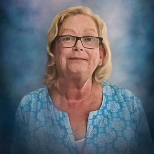 Kathleen M. O'Keefe Obituary Photo