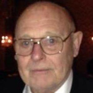 Mr. Thomas J. Sensbach, Sr.