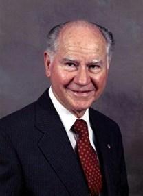 Walter Lee Bradley, Sr. obituary photo