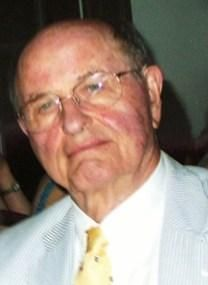 William C. Smith, Jr. obituary photo