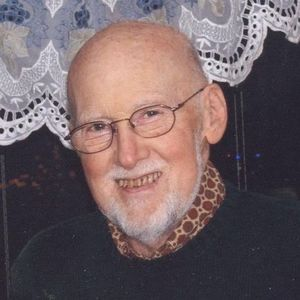 John Saco Obituary Photo