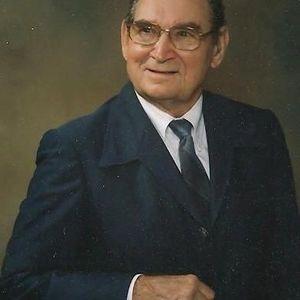 Shaffer Nichols Funeral Home Mccamey Texas