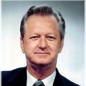 Jerome Joseph Colleran