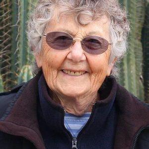 Barbara L. Nicoara