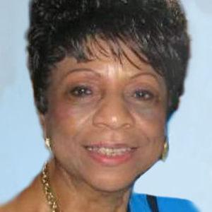 Wanda R. Yacone