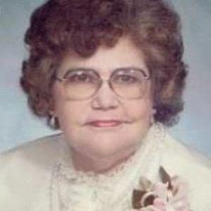 June R. Shaw