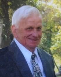 Alfred Lee Reynolds obituary photo
