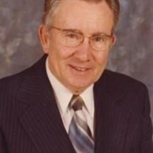 William Oscar Presnell