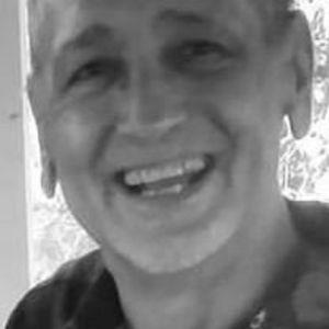 Brian Edwin Reed