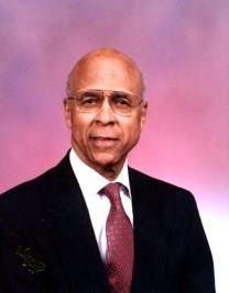 John D. Butler obituary photo