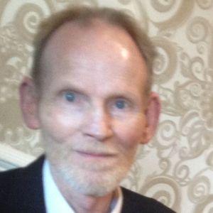 Patrick J. Bonner Obituary Photo