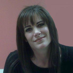 Kristin Gilmore Contratto