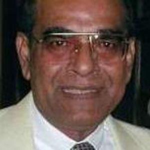 Aftabur Rahim