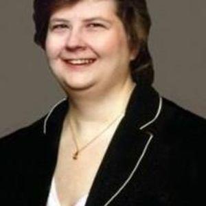 Charlene Yvonne Clardy