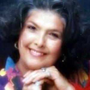 Virginia K. Lambert