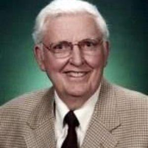 Lander Lowell Beal