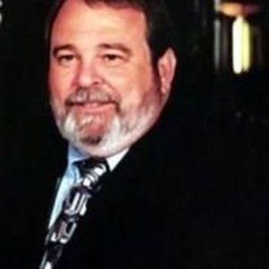 Charles Francis Runyon