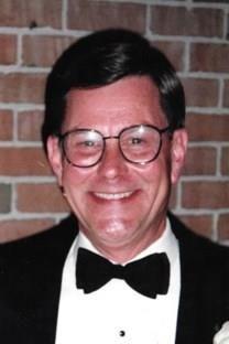Lynn J. Snyder obituary photo