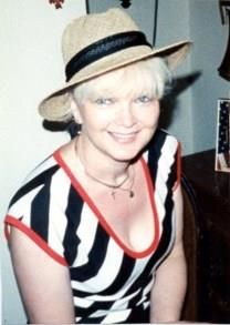 Elfriede Schneck obituary photo
