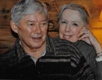 William R. Neely obituary photo