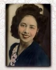 Carmen Miranda obituary photo