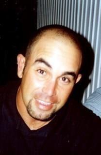 Pablo Lazaro Aleman obituary photo