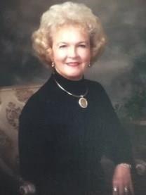 Jamie R. Hughes obituary photo